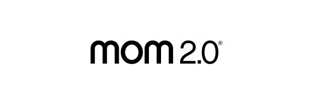 mom2logo-blkR-header (1).jpg