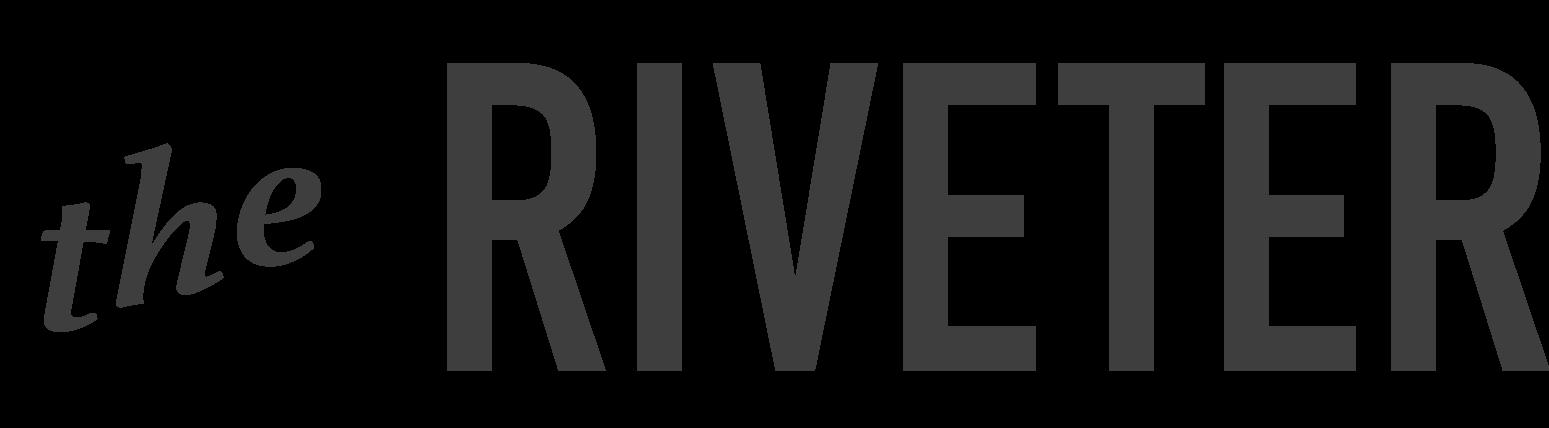 the-riveter_owler_20190606_194207_original.png