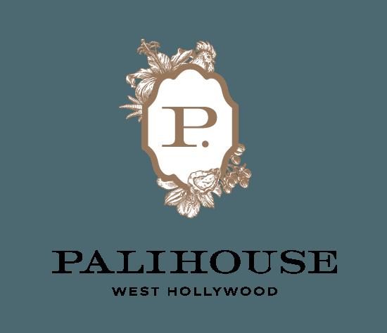 pali-westhollywood-logo-lockup-e1522960808107.png
