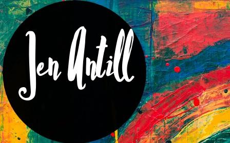 Jen+Antill+Logo.jpg