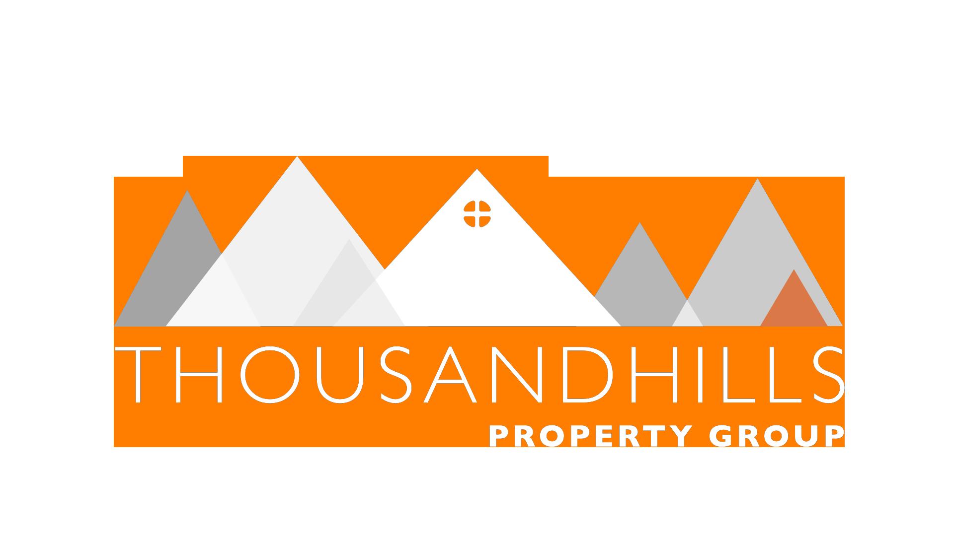 1000hills logo6.003.png