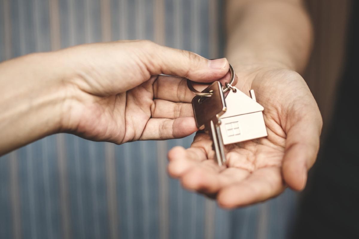 buying a home, lynchburg va.jpg