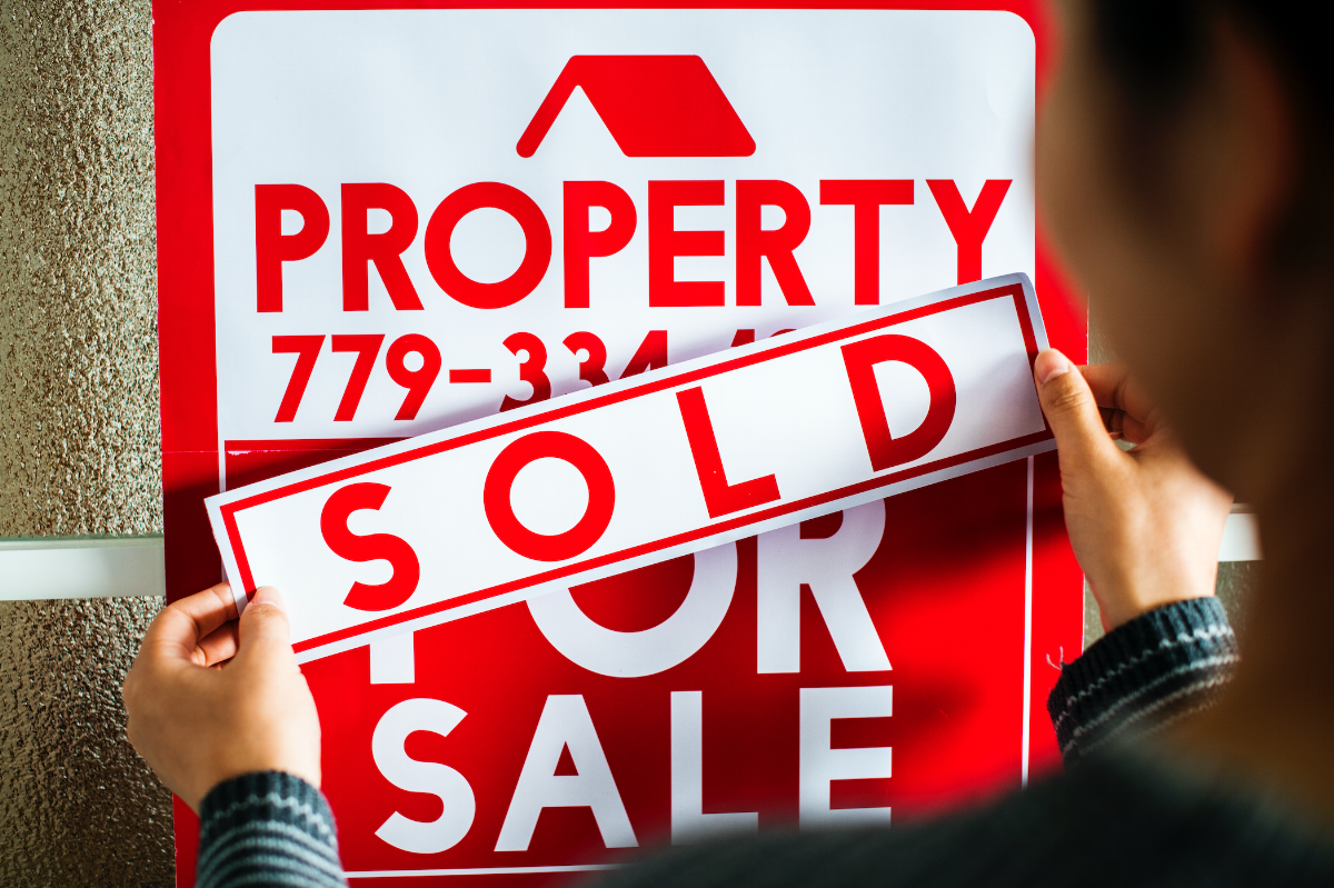 Selling a home lynchburg va.png