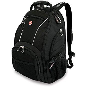 swiss gear backpack.jpg