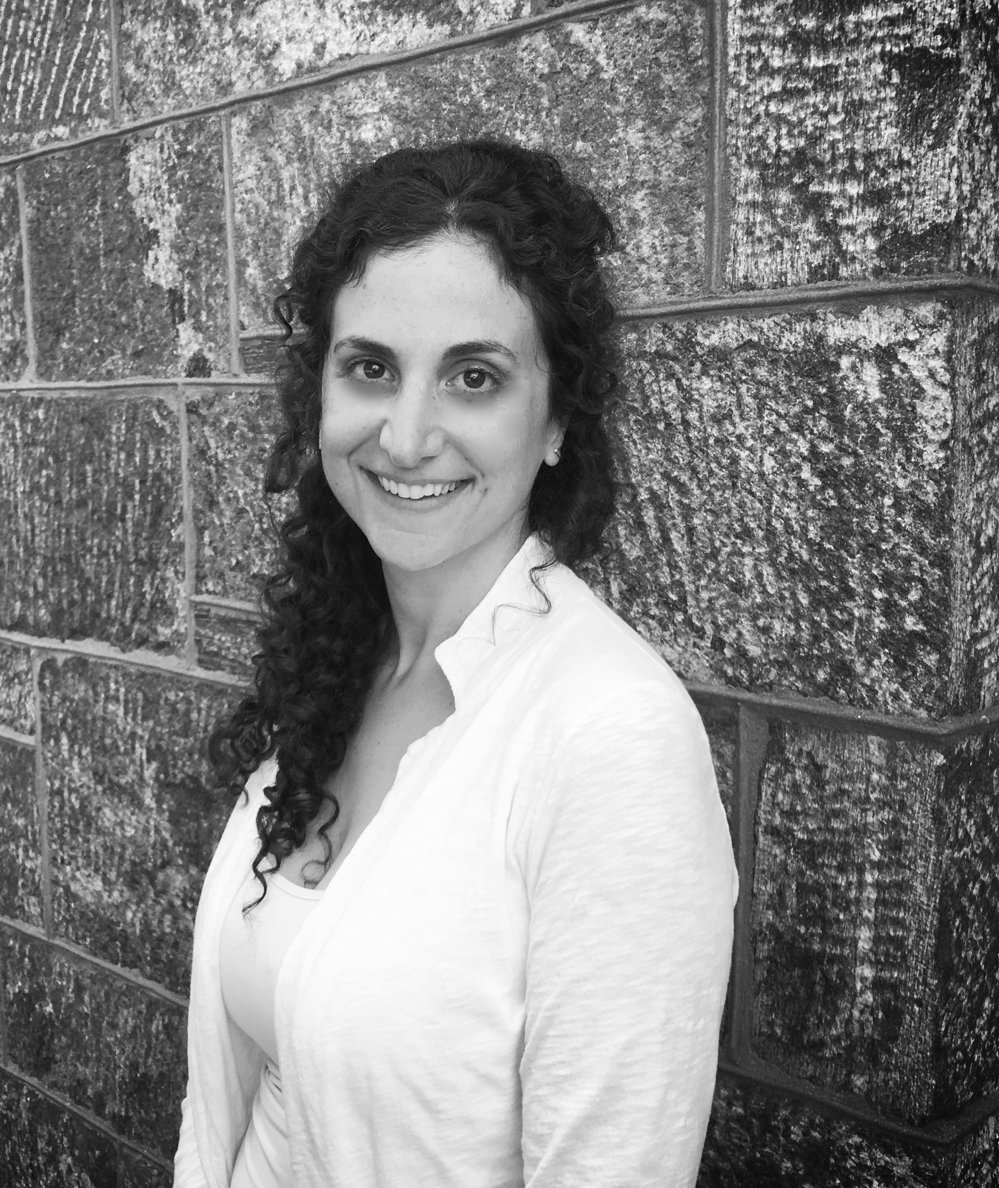 Hillary Tuvia, Ph.D.  Director, Clinical Psychologist