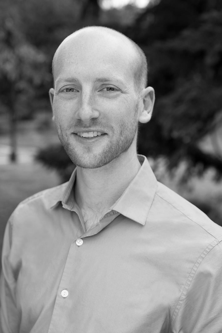 Adam Kaufman, M.D.    Psychiatrist