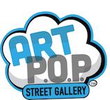 ArtPop Logo