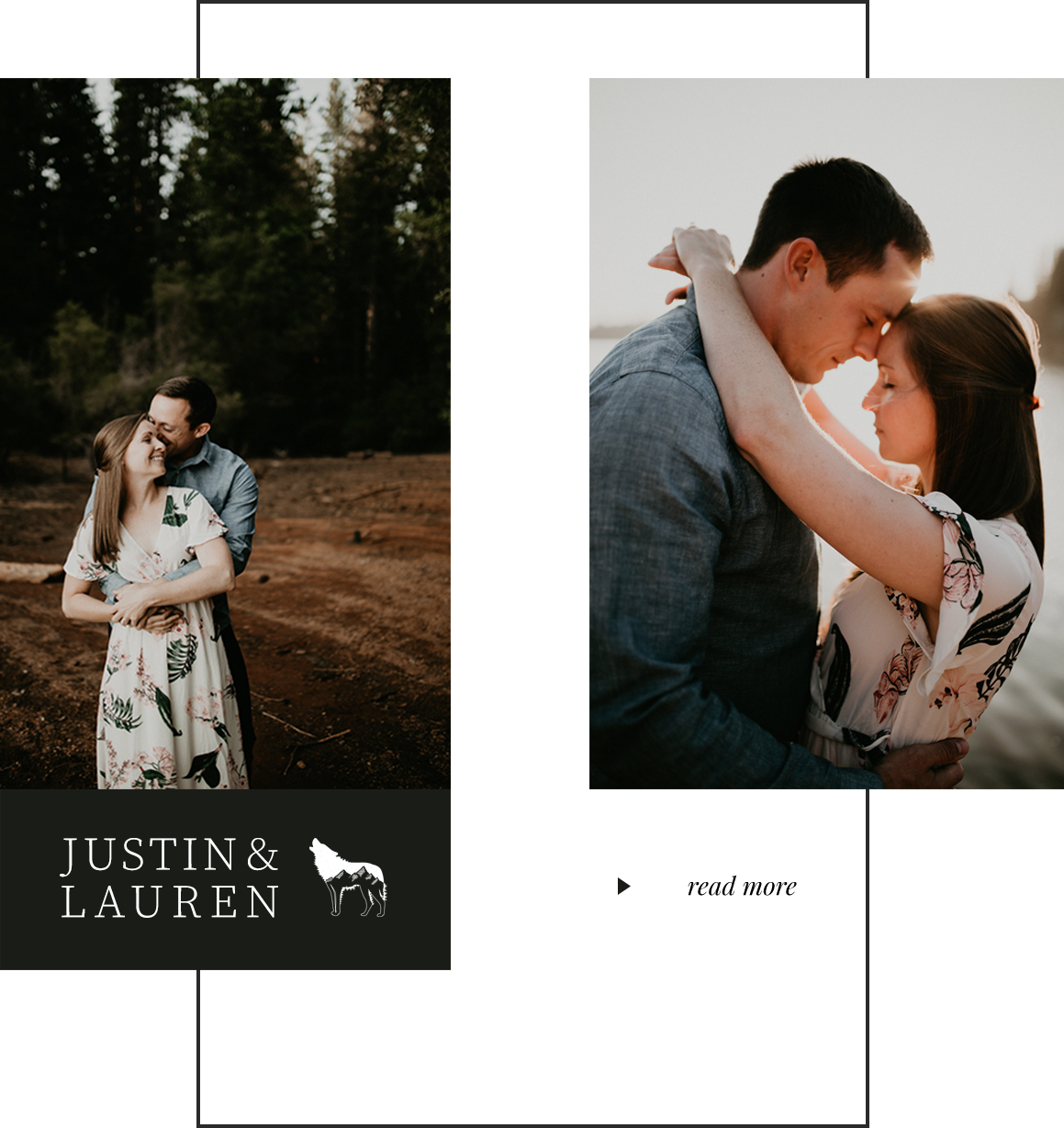 Justin-Lauren-Photography-About.png
