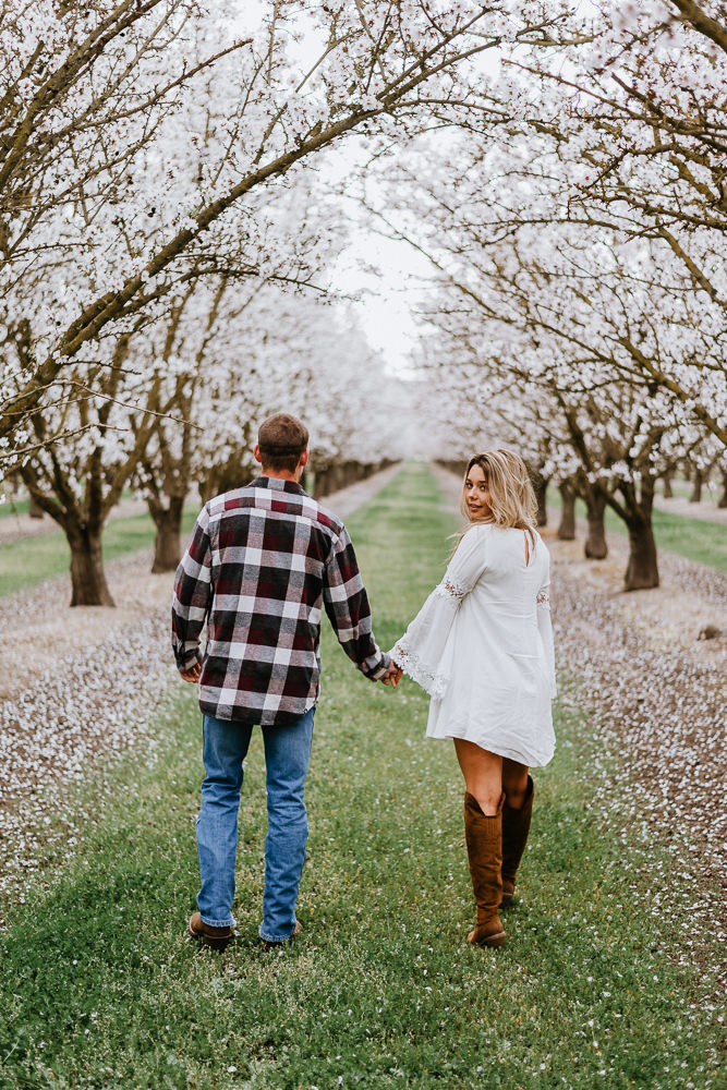Engagement-Session-Almond-Orchard-California-31.jpg