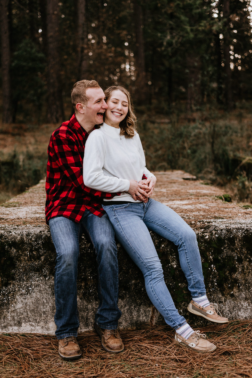 Engagement-Session-Grass-Valley-California -12.jpg