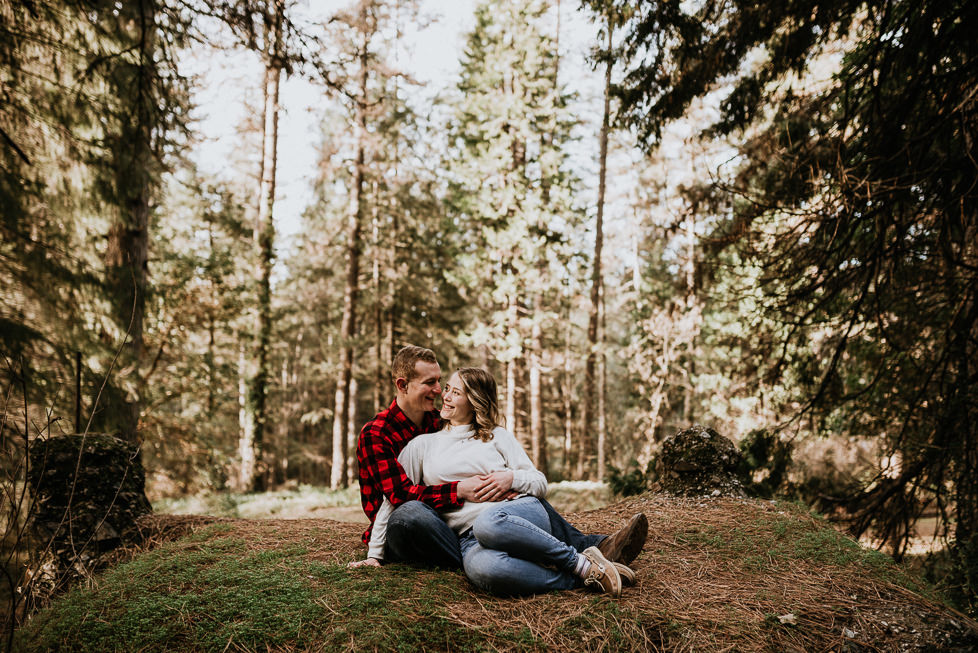 Engagement-Session-Grass-Valley-California -14.jpg
