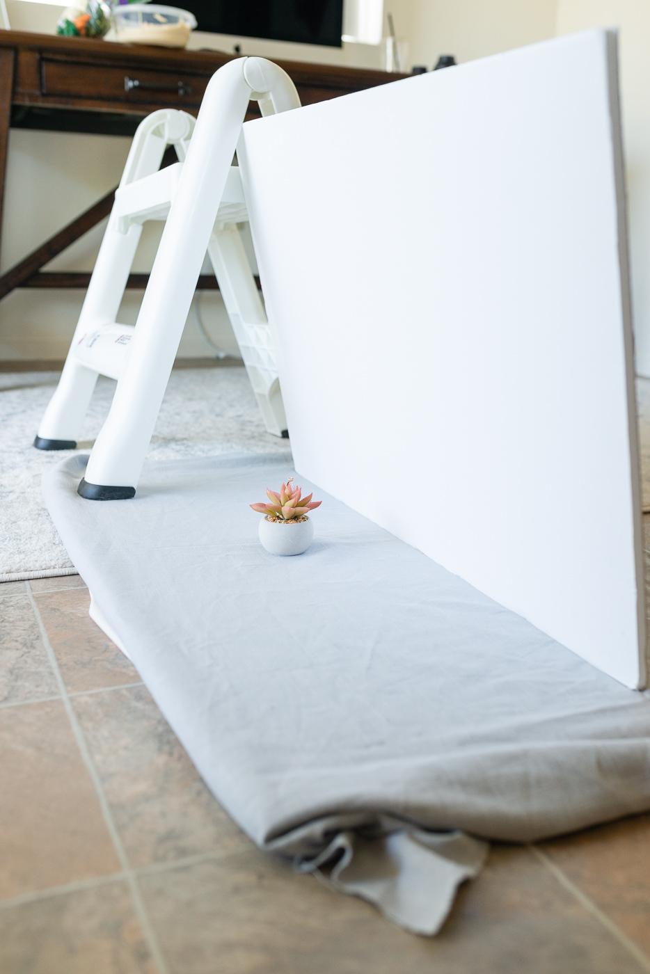 Wedding-Ring-Detail-Photos-7.jpg