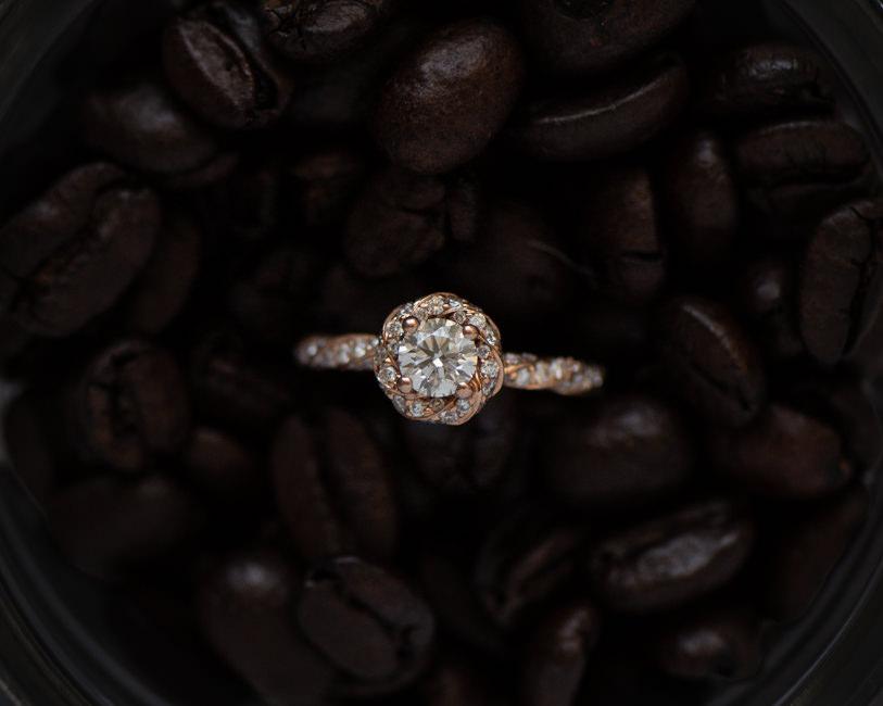 Wedding-Ring-Detail-Photos-11.jpg