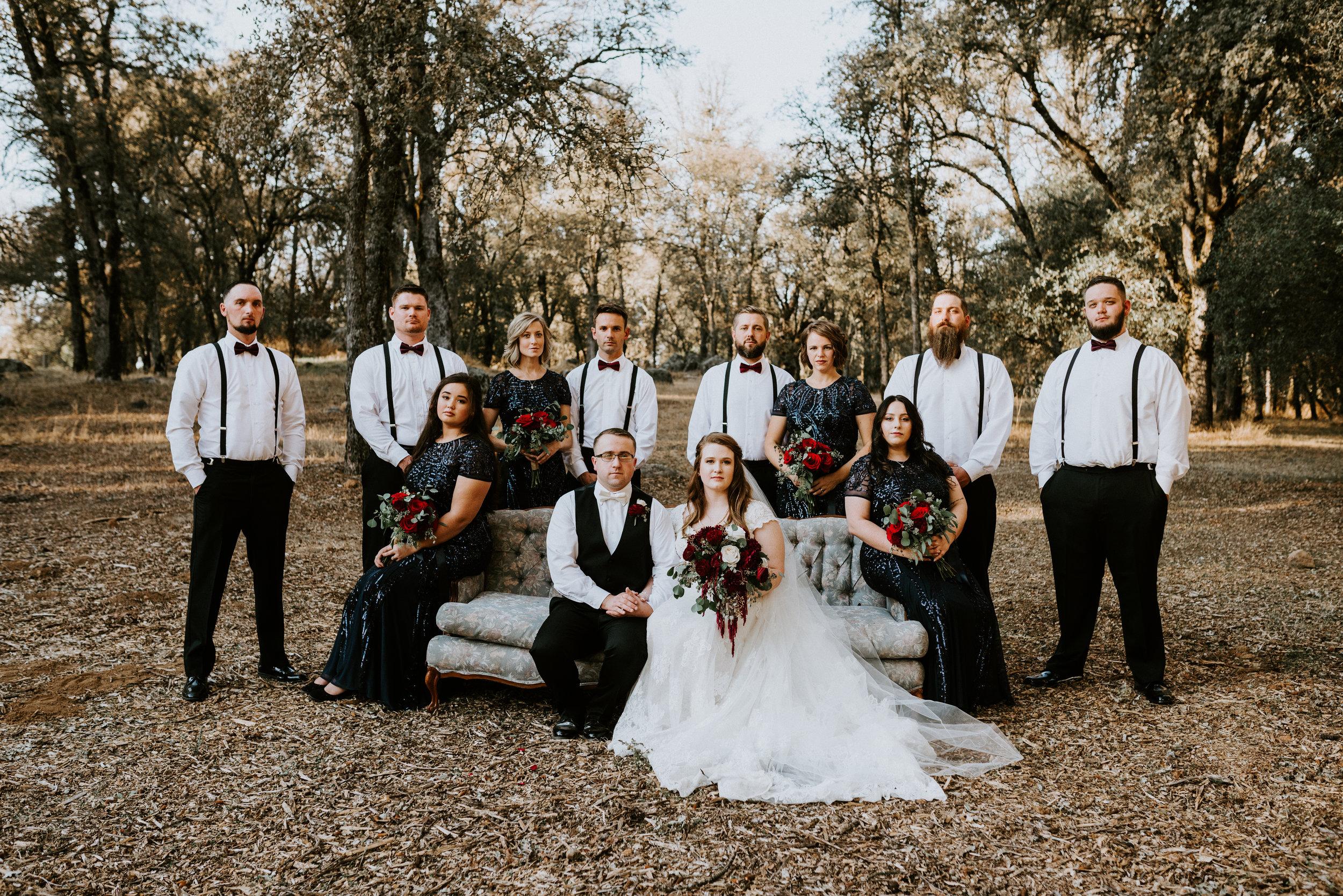 Ashlie-Curtis-Rough-Ready-Vineyard-Wedding-1.jpg
