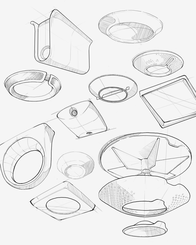 node_sketches_01.png