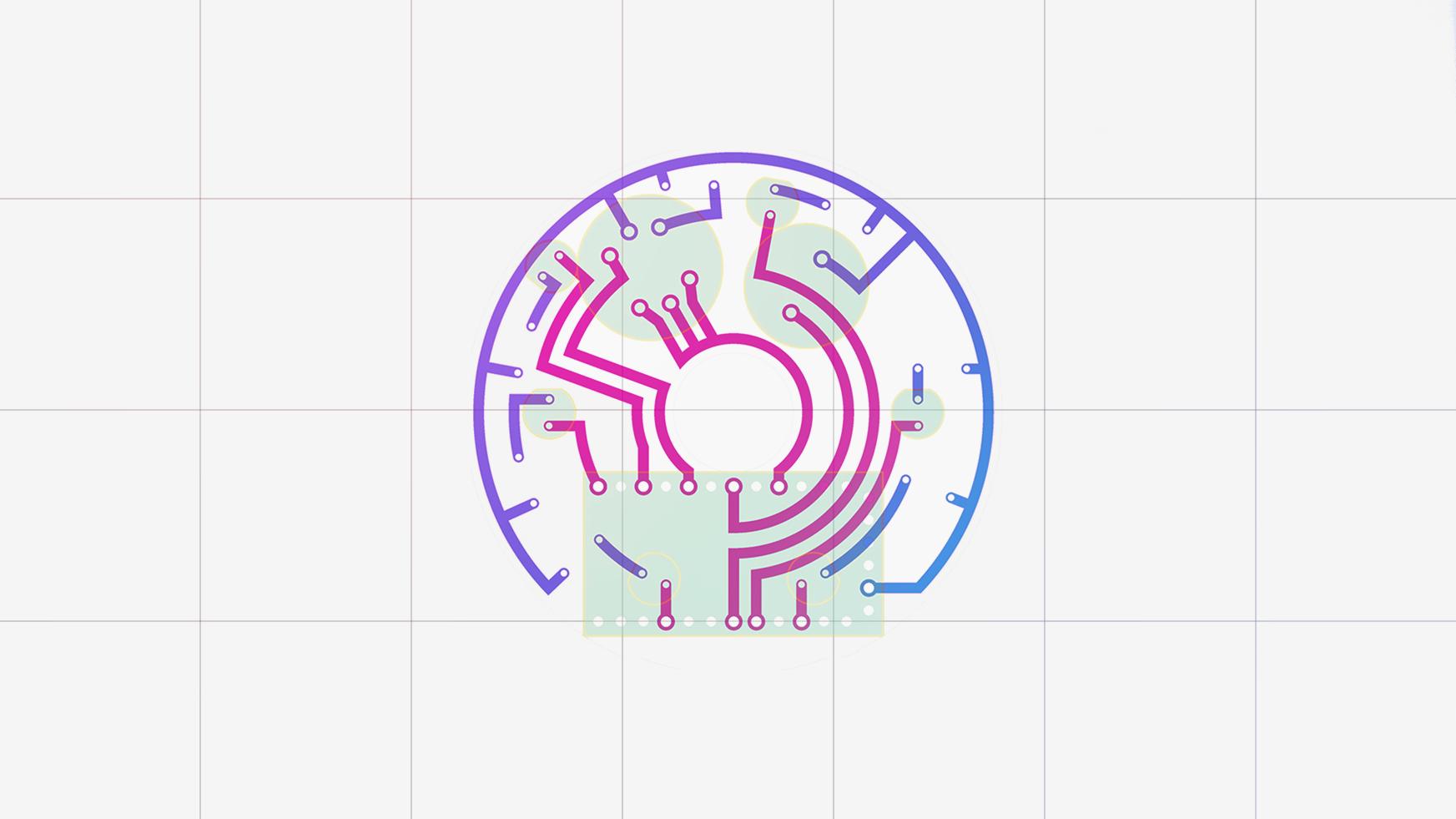 node_process_01.png