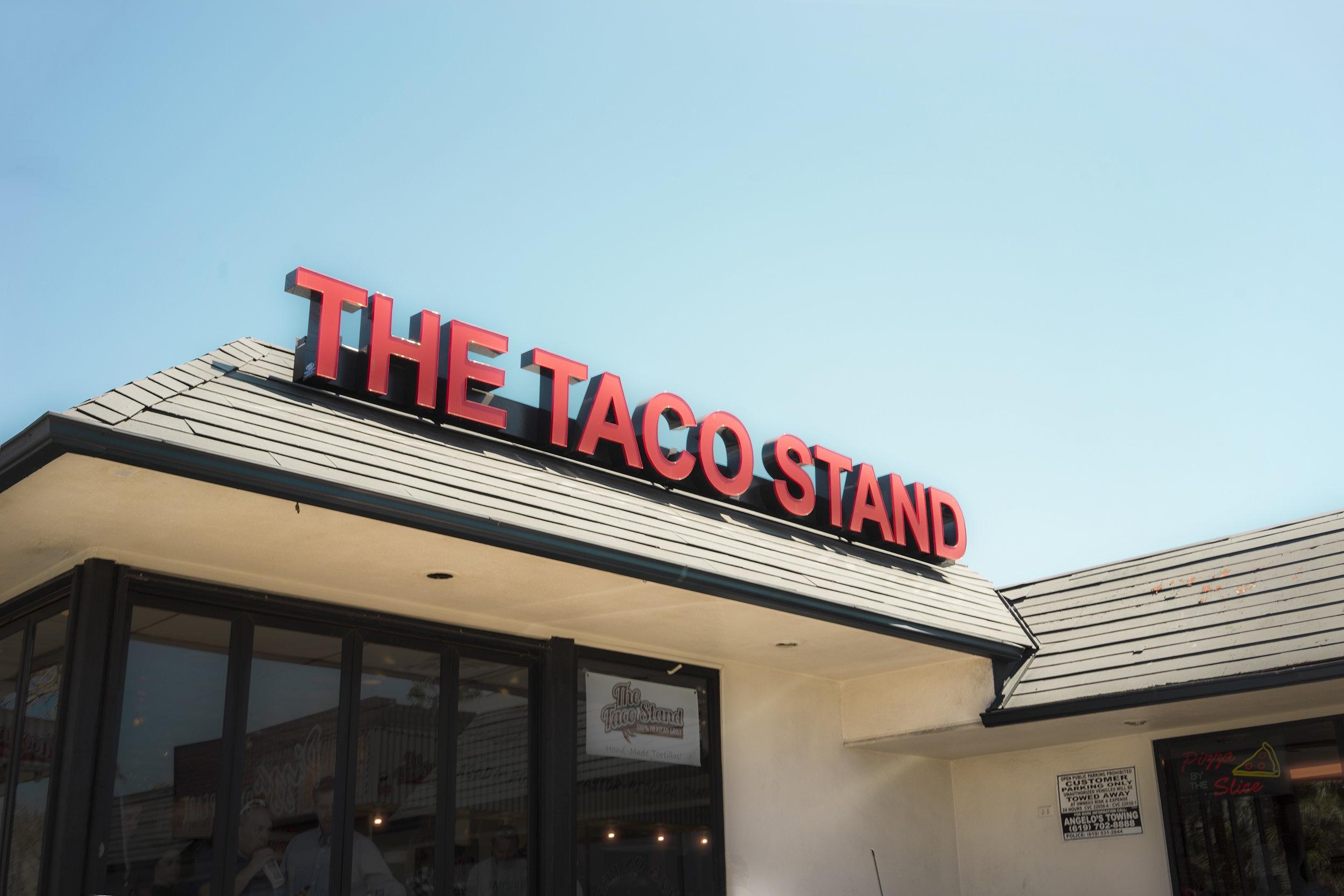 taco stand_medium.jpg