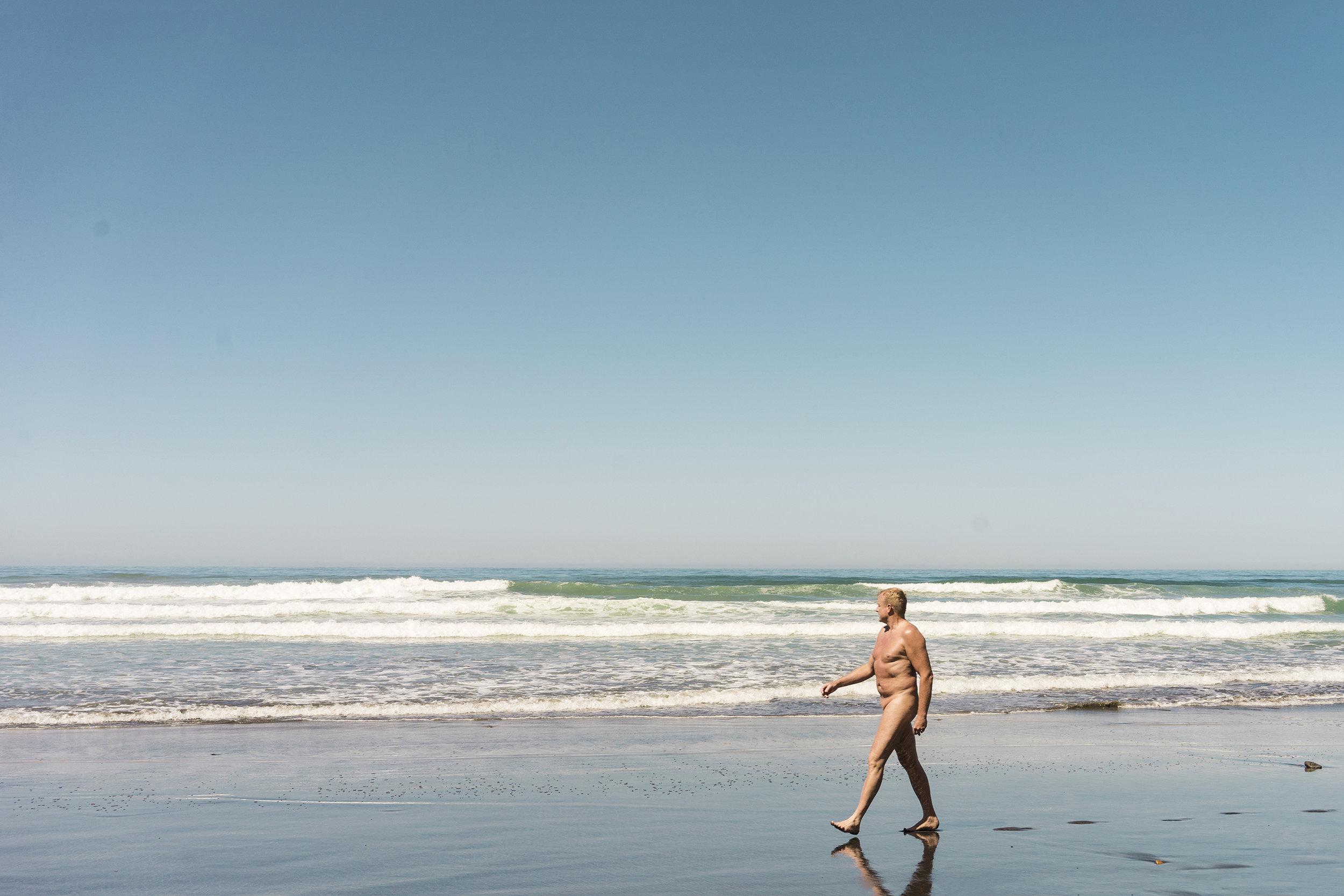 nude_beach_SFW-medium.jpg