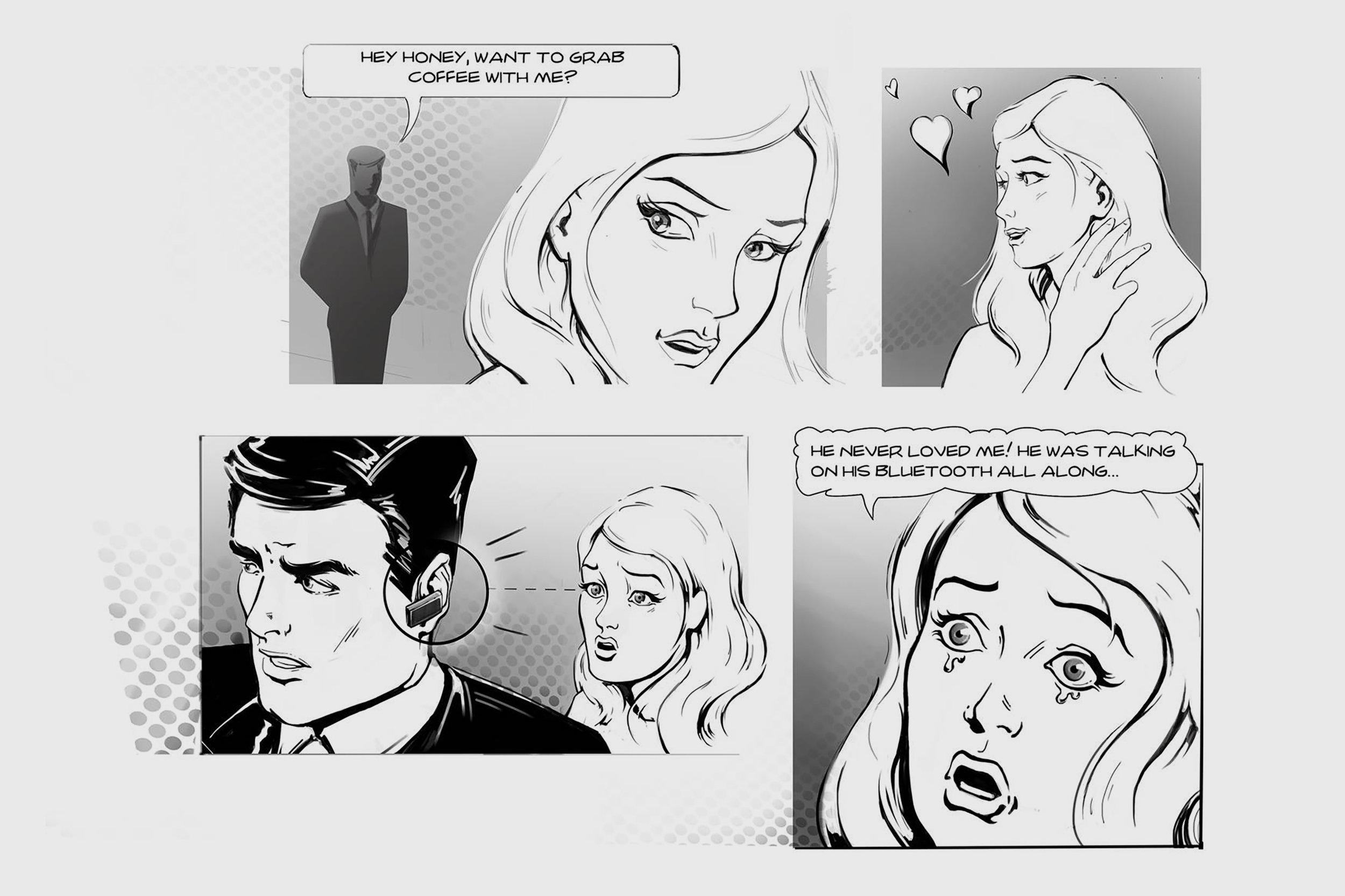 matson_bluetooth_heartbreak_comic.jpg