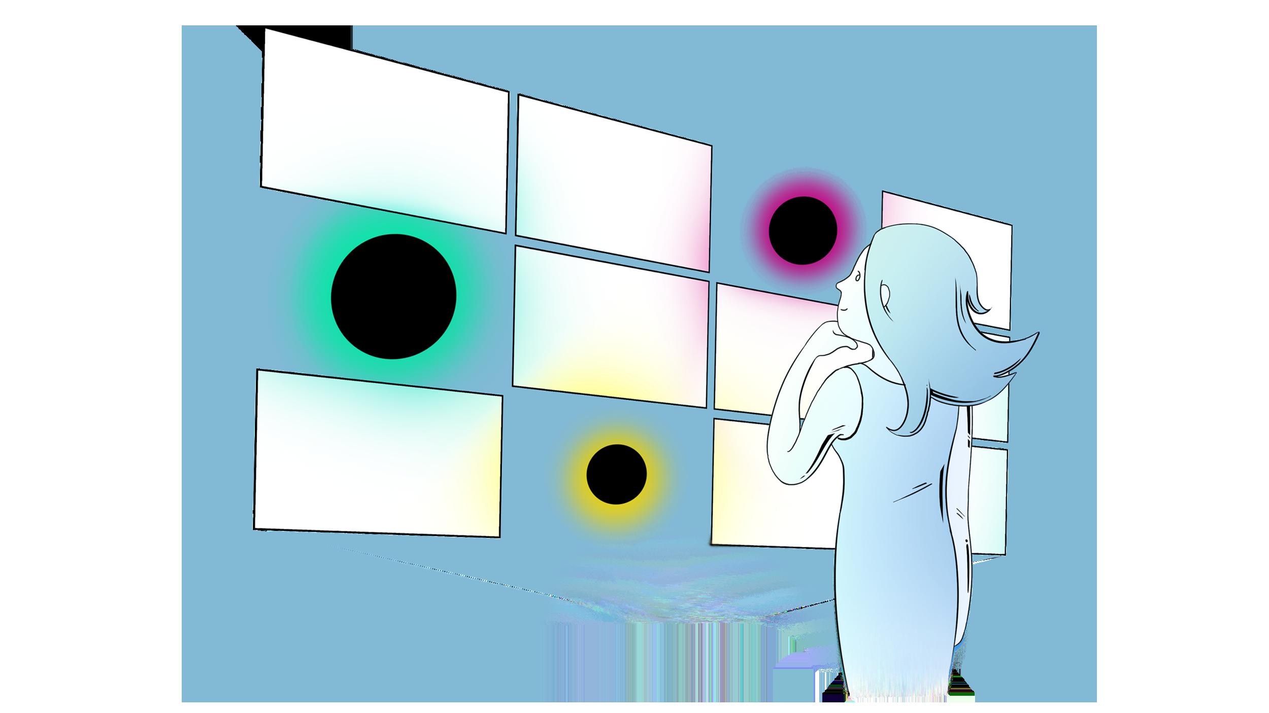 magnets_illustrations_05.1_kandinsky (1).png