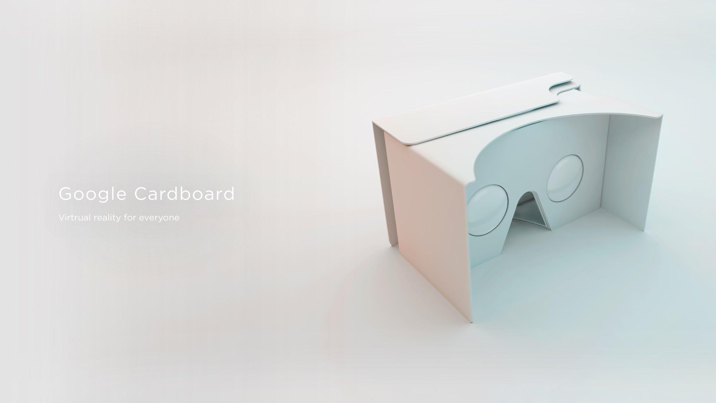 Cardboard 00.jpg