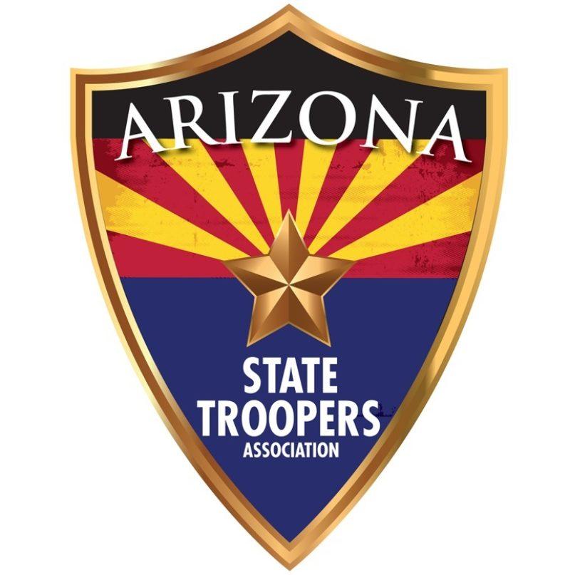 AZ State Troopers.jpg