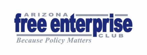 free enterprise club.png