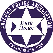 AZ Police Association.jpg