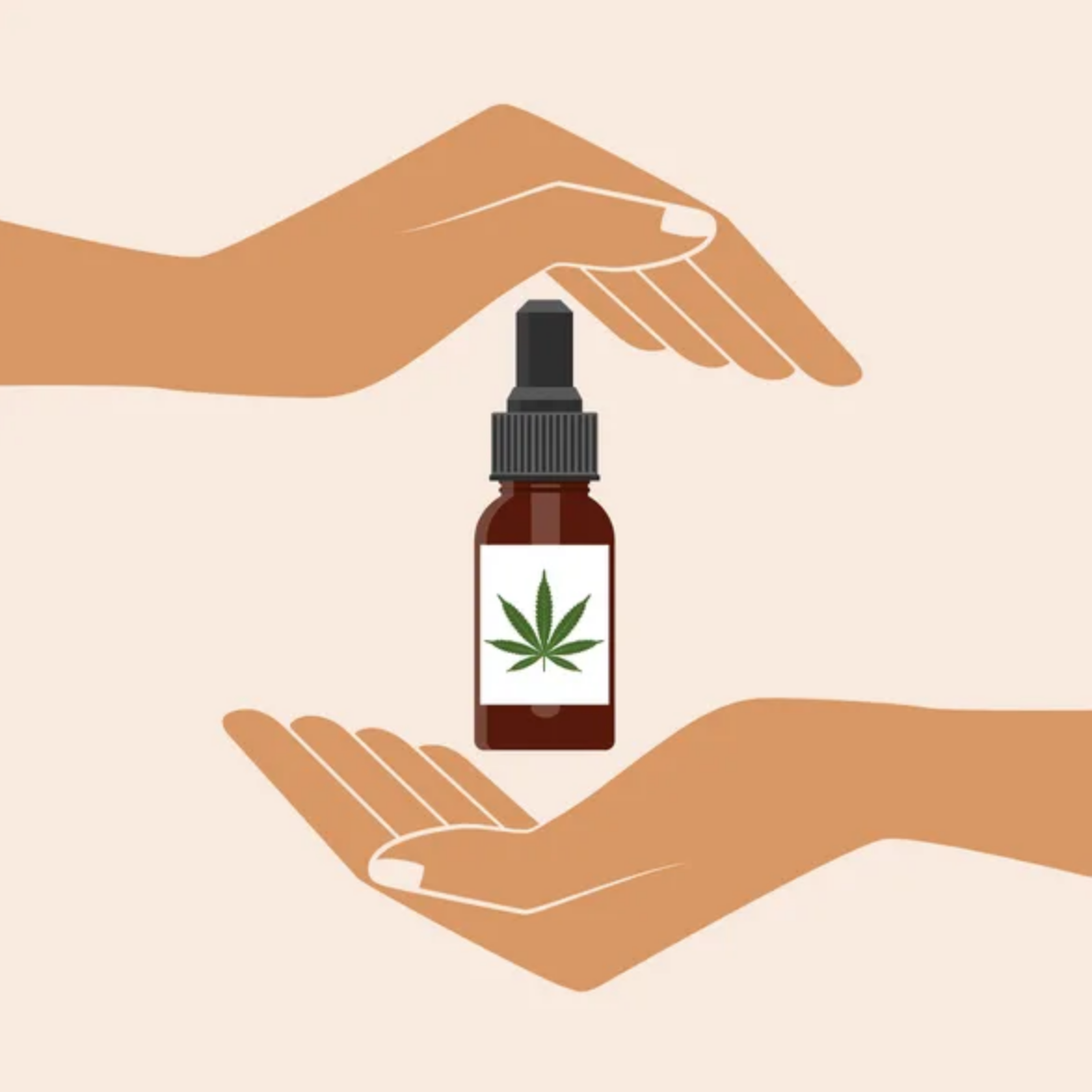 Rachel Ray11 CBD-Infused Beauty Buys for Your Self-Care Routine - From facial creams and skin balms to mascaras and lip glosses, infusing makeup and skincare products with this hemp-derived, non-psychoactive ingredient is the latest trend. Read on >