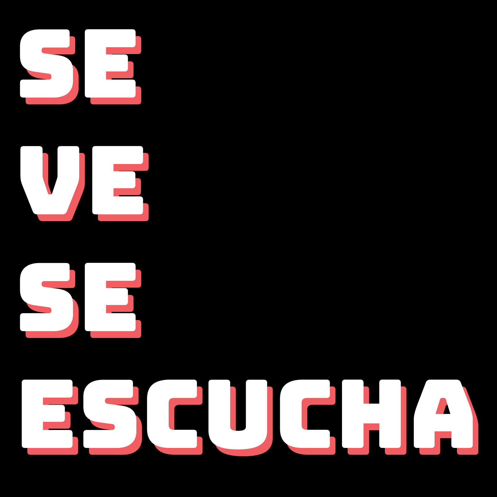 Se Ve Se Escucha Podcast Logo.jpg