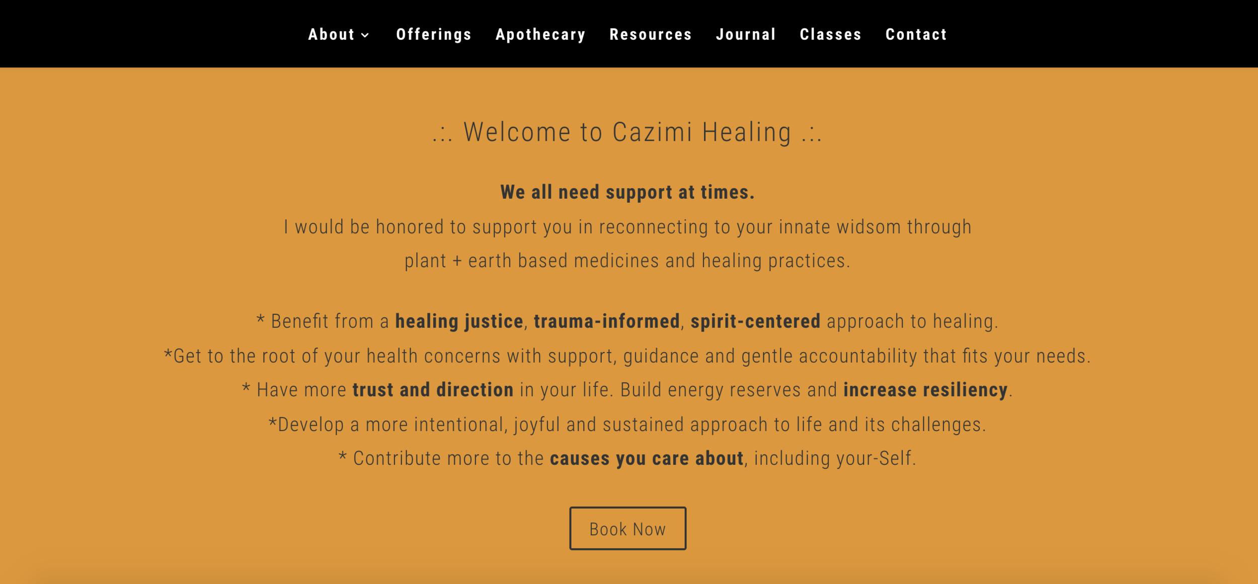 Cazimi_Healing_homepage2.png