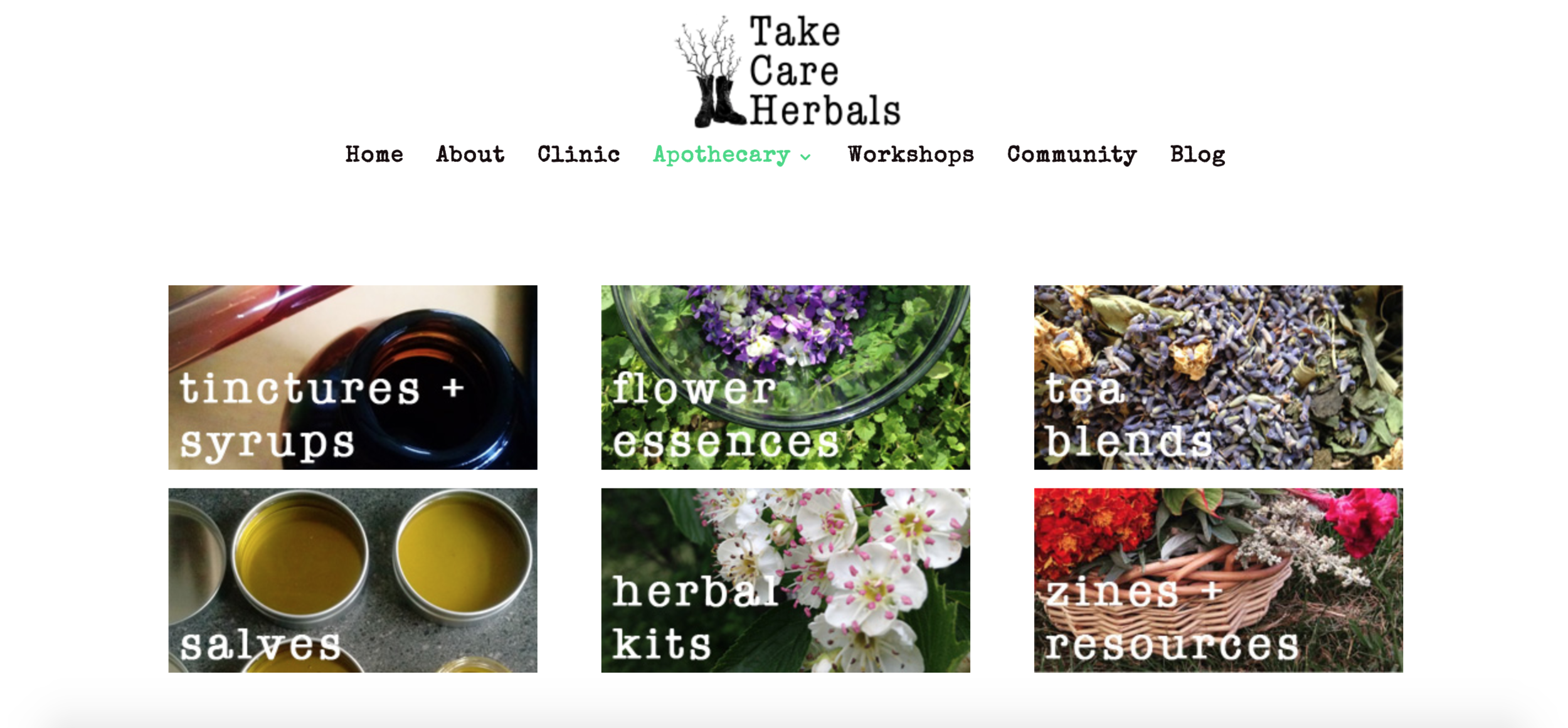 Take_Care_Herbals_Apothecary.png