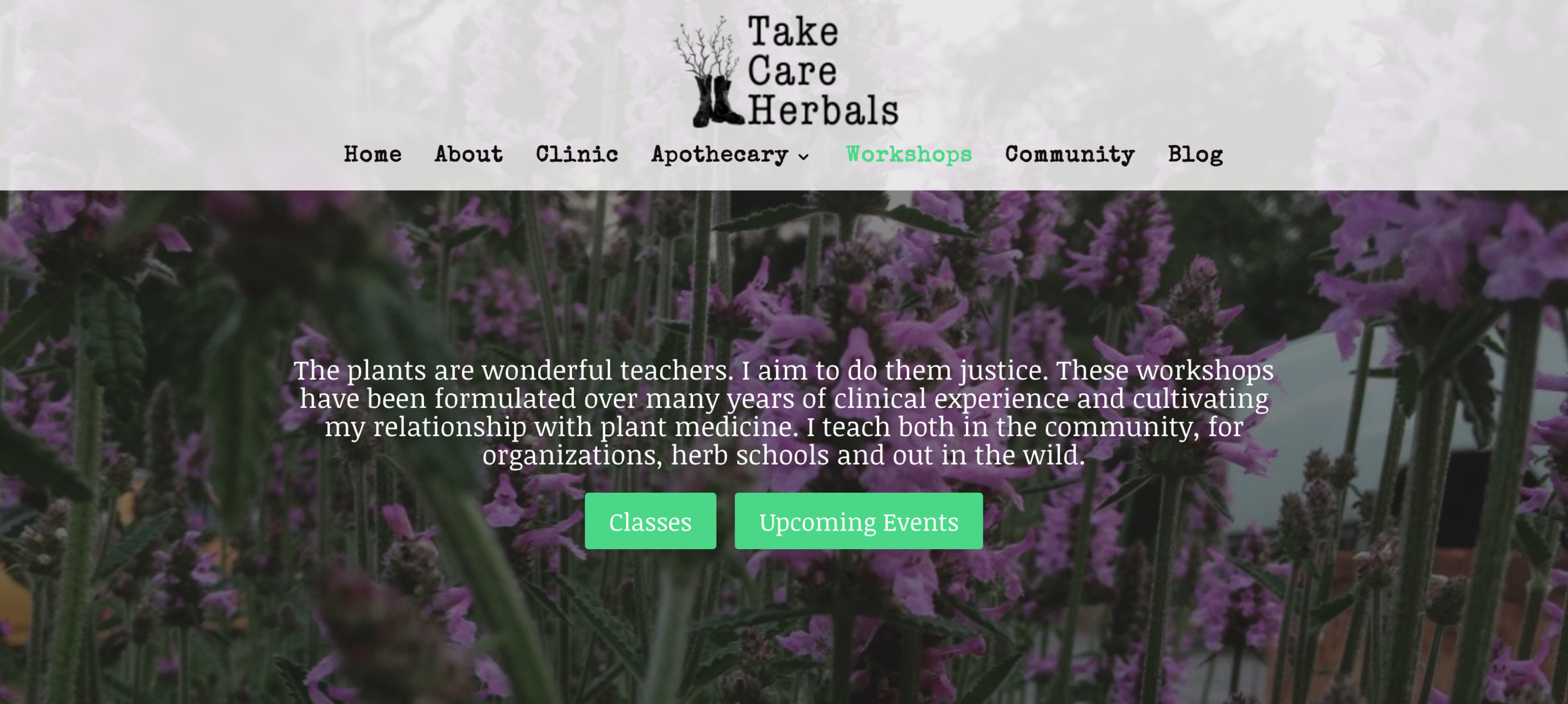 Take_Care_Herbals_Workshops.png
