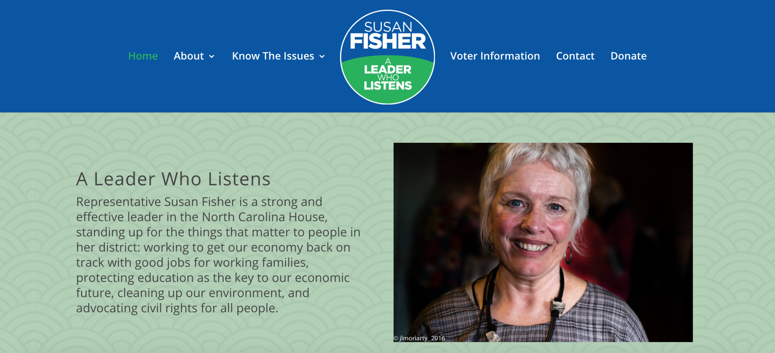 Susan_Fisher_Homepage.png