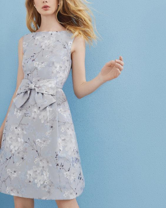 au-Womens-Clothing-Dresses-QUETT-Blossom-jacquard-bow-dress-Light-Grey-WS7W_QUETT_LIGHT-GREY_1.jpg.jpg