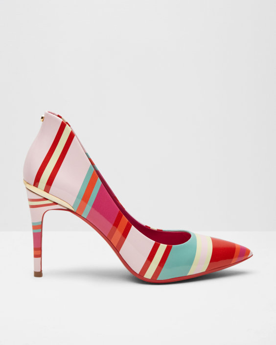 au-Womens-Accessories-Shoes-SAVEI-Printed-leather-court-Fuchsia-HS7W_SAVEI_FUCHSIA_1.jpg.jpg