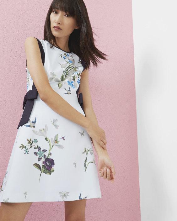 au-Womens-Clothing-Dresses-SIPNELA-Spring-Meadow-bow-detail-dress-Light-Green-WS7W_SIPNELA_LT-GREEN_1.jpg.jpg