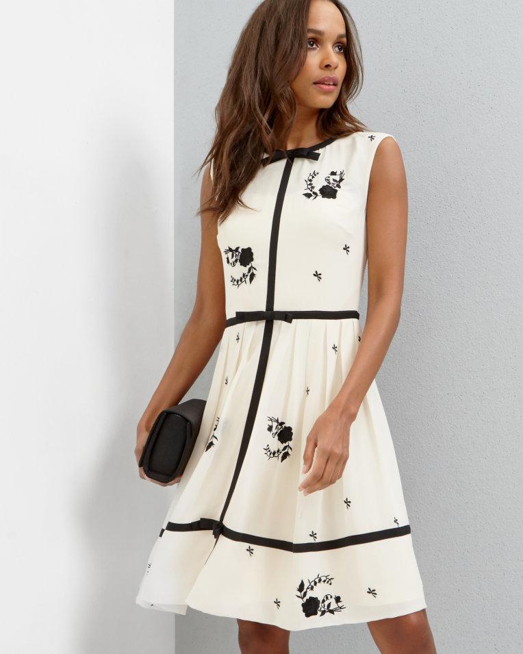 au-Womens-Clothing-Dresses-IIVY-Contrast-Rose-pleated-dress-Ivory-WS7W_IIVY_IVORY_1.jpg.jpg