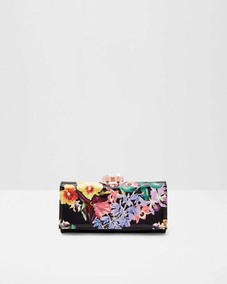 au-Womens-Gifts-Gifts-for-her-ALSORI-Lost-Gardens-leather-matinee-purse-Black-XS7W_ALSORI_00-BLACK_1.jpg.jpg