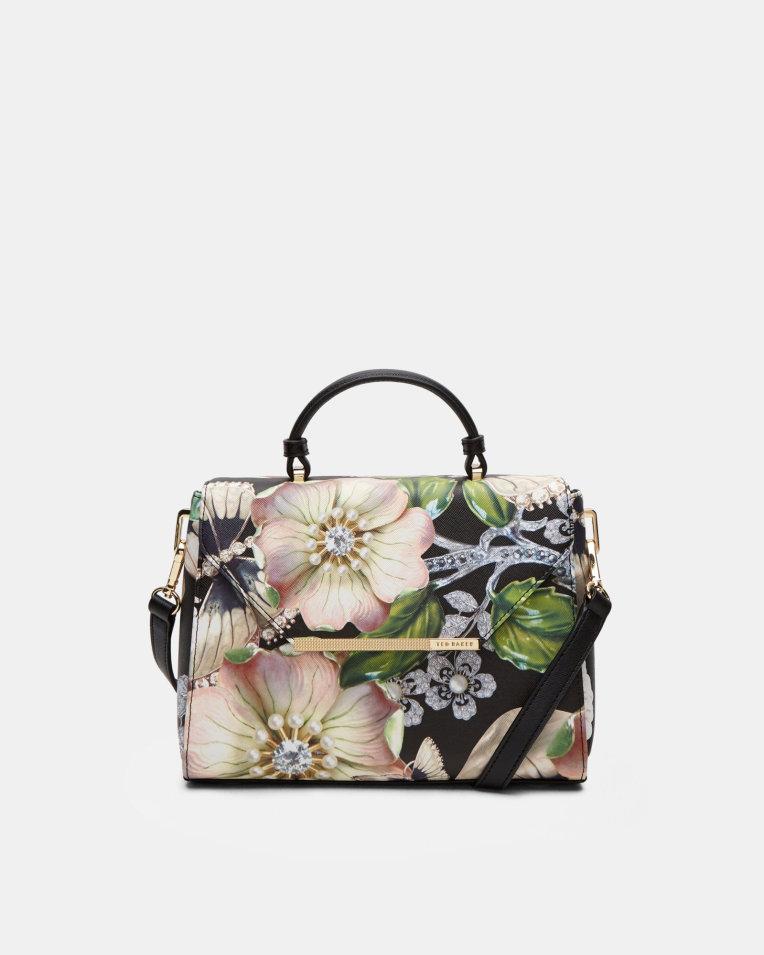 au-Womens-Accessories-Bags-ELLOISE-Gem-Gardens-small-tote-bag-Black-XS7W_ELLOISE_BLACK_1.jpg.jpg