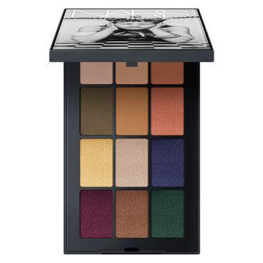 i-029832-mr-love-game-shadow-palette-1-378.jpg
