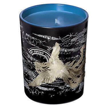 i-028918-phoenix-candle-190g-1-378.jpg