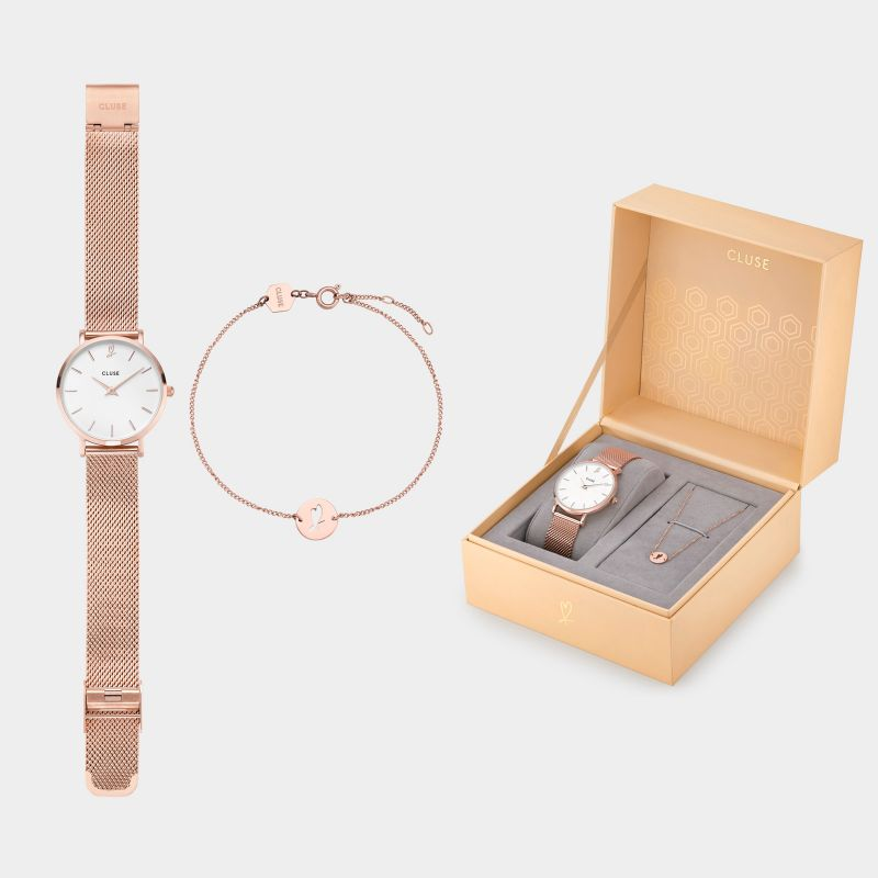 cluse-minuit-heart-rose-gold-mesh-watch-and-bracelet-gift-box-jpg.jpeg