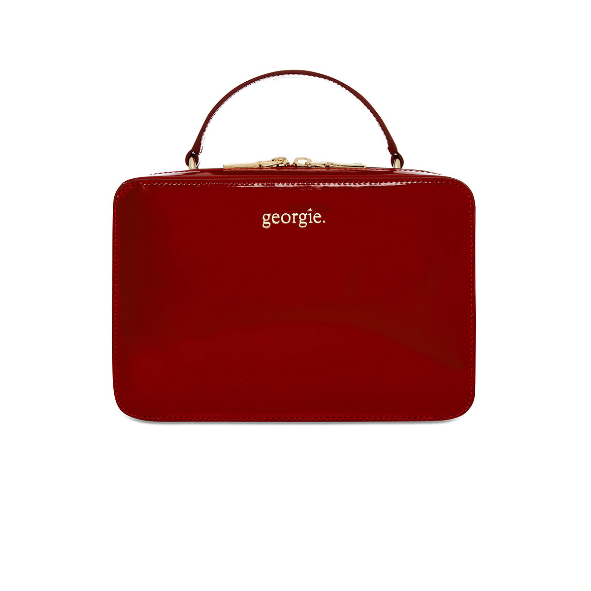 Patent-Leather-Red-Camera-Bag-Gold-Zip-0.jpg