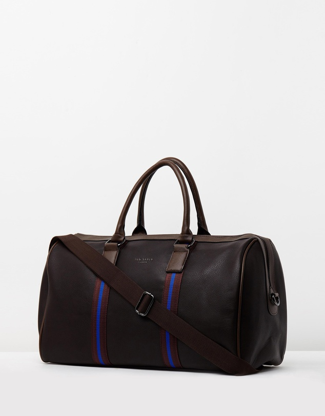 http---static.theiconic.com.au-p-ted-baker-7378-061833-1.jpg