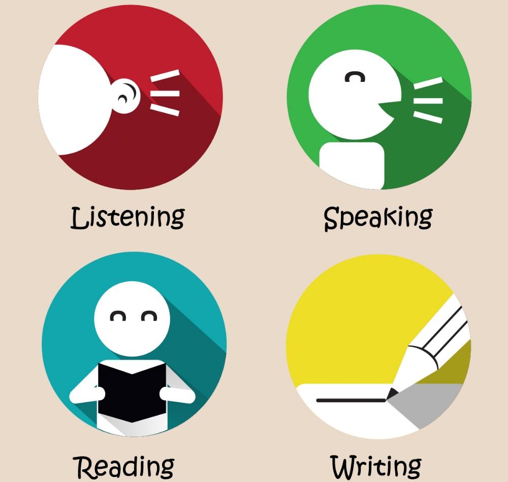 four skills.jpg