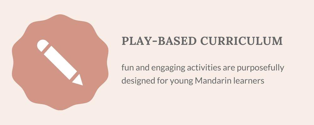 Play-based+Curriculum.jpeg