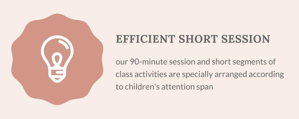 Efficient+Short+Session.jpg