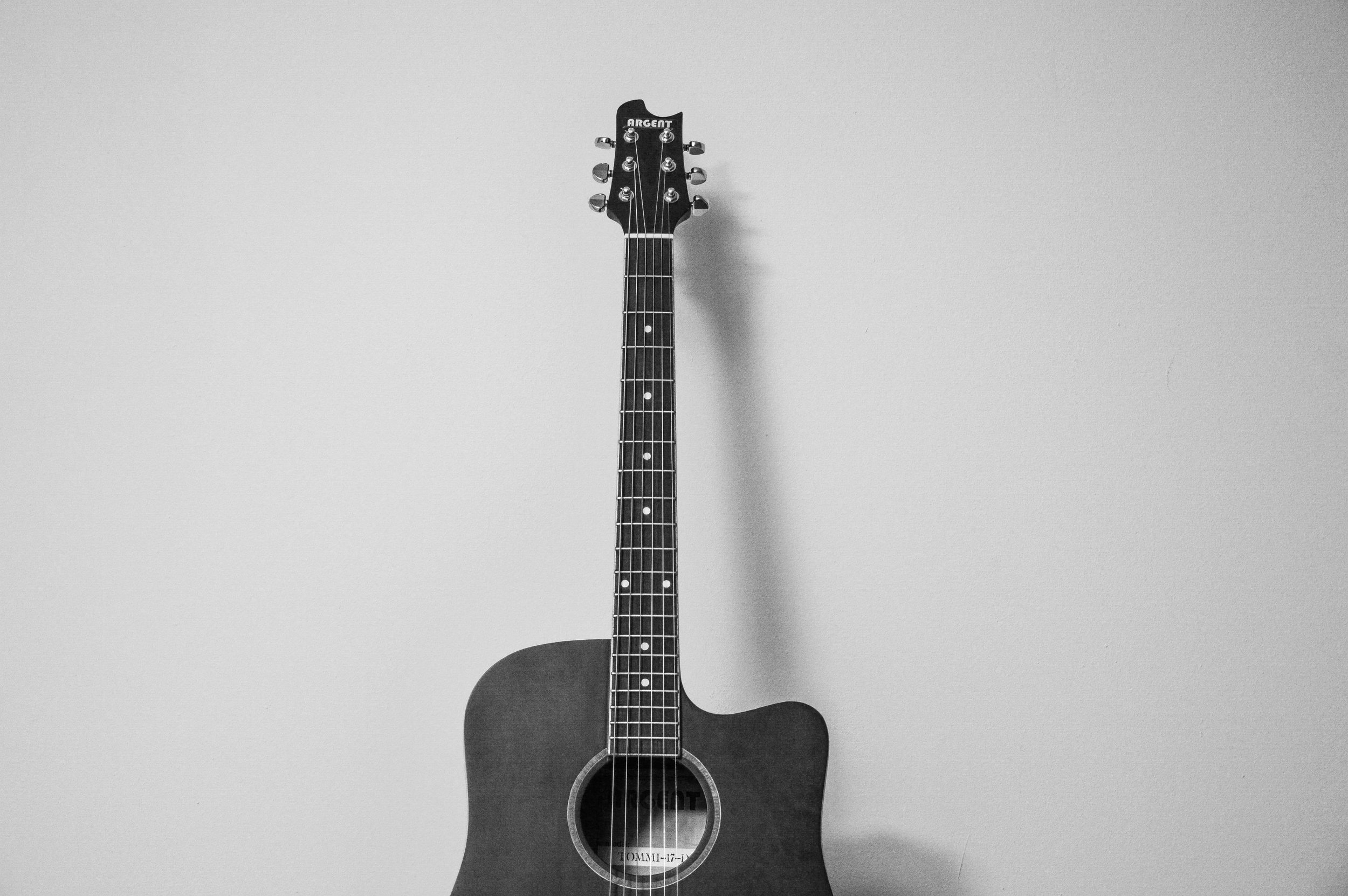 acoustic guitar (compressed).jpg