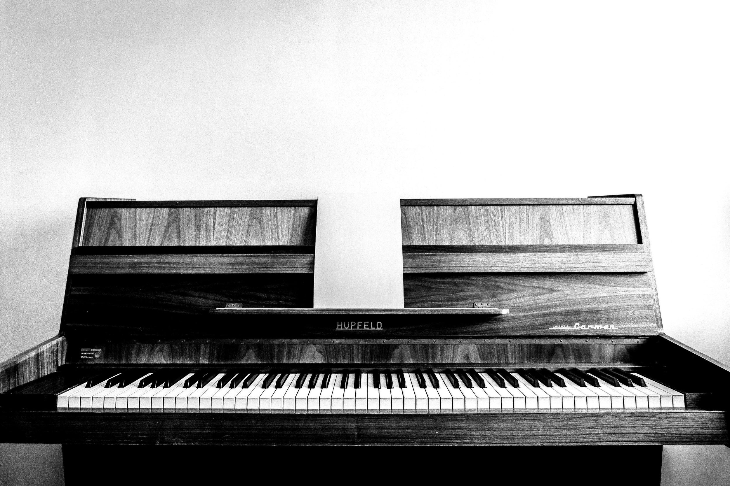 piano (compressed).jpg